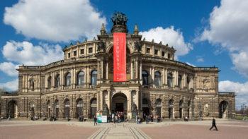 Permalink zu:Dresden unbekümmert kennenlernen